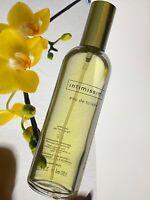 Rare Discontinued INTIMISSIMI EDT spray 50 ml left  Women perfume
