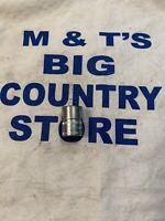 "Snap-on Tools USA 3/8"" Drive 6pt Metric 12mm  Shallow Socket FSM121"