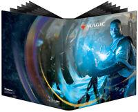 M21 Teferi PRO-Binder for Magic, 9 Pocket