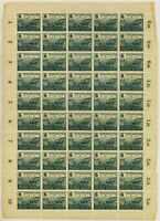 SBZ 1946 Nr 90Z postfrisch (700753)