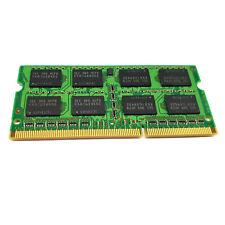 IBM-Lenovo ThinkPad W700ds 2753-xxx 2758-xxx, 4GB Ram Speicher für