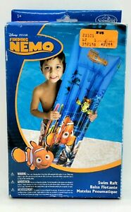 Disney's Finding Nemo Swim Raft
