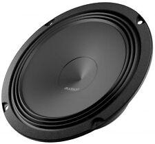 Audison Prima AP 6.5 Speakers 32mm easy OEM Integration