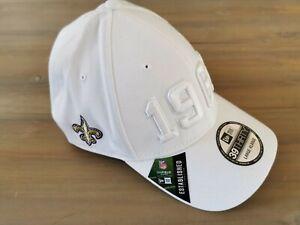 NFL New Orleans Saints Cap, Flexfit
