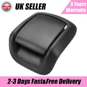 Seat Tilt Handle Front Left Side 1417521 For FORD FIESTA MK6 VI 3 Door 2002-2008