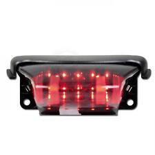 LED-Rücklicht Hyosung GT 125/ GT 250 / GT 650 RI 11-12 getönt E-geprüft