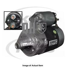 New JP GROUP Starter Motor 4790300100 Top Quality