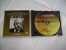 V/A - JACQUES PREVERT - CD EXCELLENT CONDITION 2006 - EDITH PIAF - EX EDICOLA