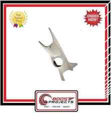 "AutoMeter 2-1/16"" TAN Single Pillar Gauge Pod Fits RAM 03-09 * 17211 *"