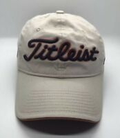 2bc4fed3a2f Titleist Pro V1 FJ 2018 Fitted Mesh Golf Hat Black White Cap Med-Lg ...