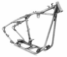 Rigid Frame for Big Twin Kraft/Tech K16001