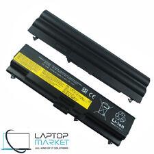 New 45N1000 45N1107 0A36302 Lenovo ThinkPad T430 T530 W530 L430 L530 Battery