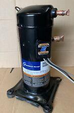 2 ton Scroll Compressor Copeland 2015 R-22
