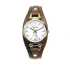 Gooix Damen Armbanduhr GX 08003 034