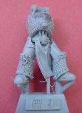 FORGEWORLD Horus ALPHA LEGION Lernaean Terminators TORSO & LEGS (D) - Bits