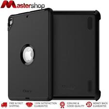 OtterBox Defender Case suits iPad Pro 10.5 2017 - Black