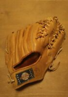 Vintage Leather Baseball Glove All Star  7007 Japan Yankees Phil Rizzuto RHT