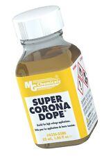 New listing Mg Chemicals Super Corona Dope, 55 ml Liquid Bottle