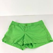 82569d65c96a23 Lilly Pulitzer Size 10 Shorts for Women for sale | eBay