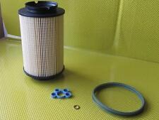 Fuel Filter Seat Altea 1.9 TDI 105 XL 8v 1896cc Diesel 104 BHP (1/07-12/10)