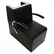 Salon Hair dryer chair, dryer chair, spa dryer chair, hood dryer chair