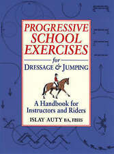 Equestrian & Animal Paperback Sports Books, Non-Fiction