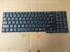 Brand New US black keyboard for ASUS M51A M51AT M51E M51K M51Kr M51Q M51SE M51Sn