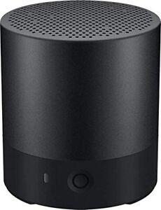 Huawei CM510 Bluetooth Waterproof Mini Speaker - Black - New !!!