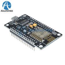 ESP8266 ESP-12E CH340G WIFI Lua Wireless Development Board Module NodeMcu Lua V3