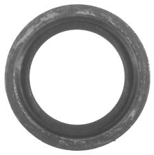 Engine Oil Drain Plug Gasket-VIN: L VR Advantage B32484
