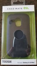 Case-mate Barely There Cases Samsung Galaxy S3 Mini - Black