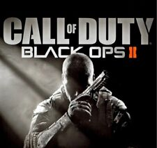 [Edizione Digitale Steam] PC Call of Duty: Black Ops II (2) KEY | Completo ITA