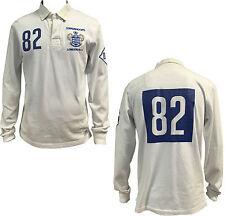 size Xl Queens Park Rangers Football Polo Shirt Qpr Soccer Top 82 Rugby Polo
