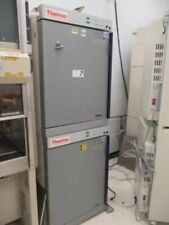 Thermo Electron NAPCO CO2 6000 Double Stacked Incubators FULLY TESTED