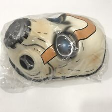 E3 Guardian Con 2019 Boarderlands 3 Collectible Psycho Mask