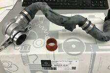 Mercedes Benz OEM Crankshaft Crankcase Engine Breather Bleeder Valve A6420101791