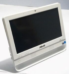 Asus ETP1602 All in One Touch 39,6cm 1,6GHz 1GB 160GB WinXP HE italienisch NEU