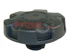 Verschlussdeckel, Kühlmittelbehälter für Kühlung METZGER 2140066