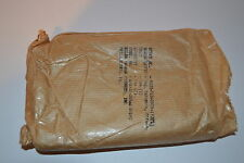 Vintage NOS EDLEN HERMAN Vietnam Era Military Medical Patient Effects Bag