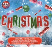Natale: The Collection - Nuovo CD
