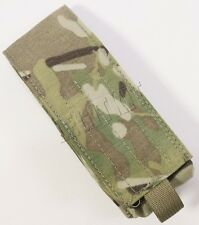 NEW London Bridge Trading LBT-9037B Multitool / 4oz Spray Pouch Multicam MOLLE