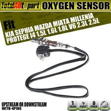 Oxygen Sensor for Kia Sephia  Mazda Miata Protege Millenia 1995-2005 Downstream