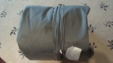Heavy Duty All Weather Car Cover for 2009-2014 Nissan Murano SUV