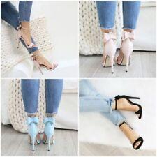Unbranded Formal Textured Heels for Women