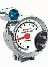 Sunpro Cp7914 5 Tachometer