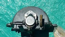OEM 1940 1941 Lincoln Windshield Wiper Vacuum Motor TRICO