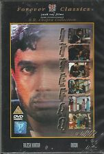 Ittefaq - Rajesh Khanna  [Dvd] 1st Edition Yashraj  Released