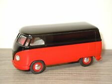 VW Volkswagen T1 Bulli van Vitesse 1:43 *28069