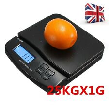 Buy Post Office Scales In Kitchen Scales Ebay