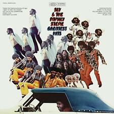 Sly And The Family Stone - Greatest Hits (1970) (NEW VINYL LP)